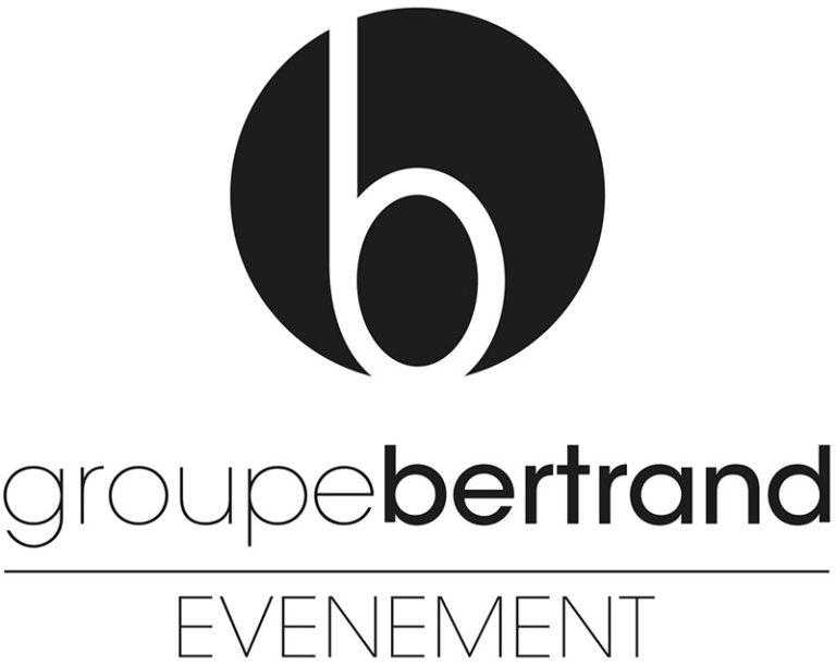 logo_bertrand-768x612