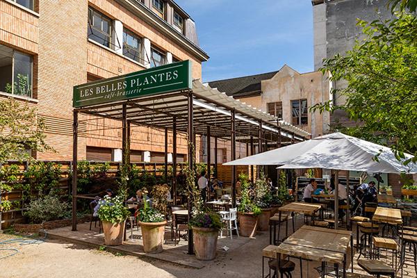 002_Restaurant-Les-Belles-Plantes-©alexisjacquin-2054-HDc