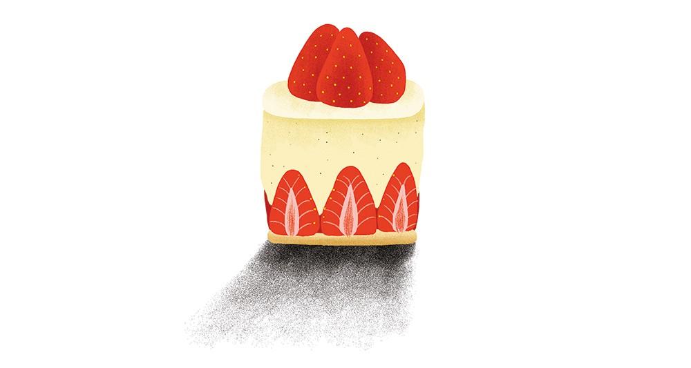 2273400_top-5-les-meilleurs-fraisiers-web-tete-0601391449459
