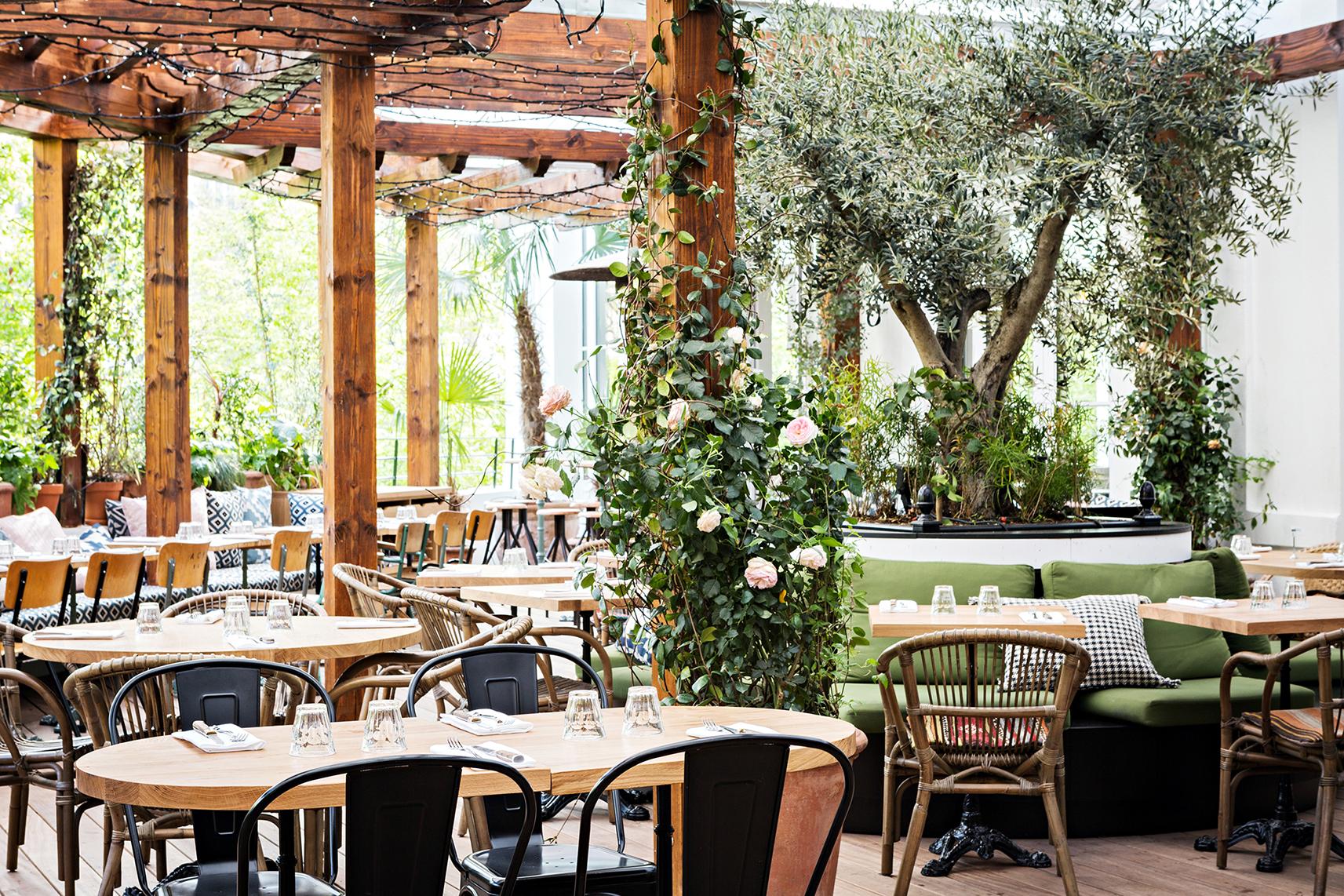 Brasserie Auteuil 2017 -®Yann Deret-6371