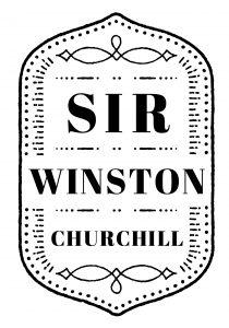 SIR_WINSTON_BLASON_NOIR